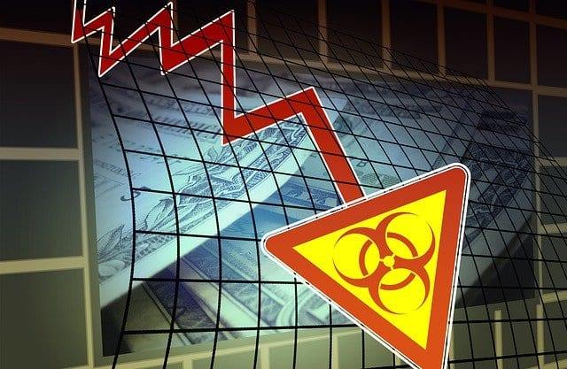 Wirtschaftscrash durch das Coronavirus - Marc Friedrich über die Lage