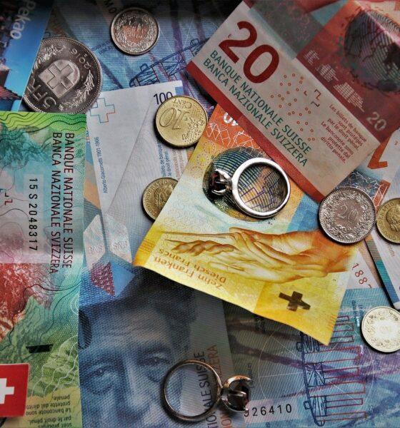 Finanzmarktwelt De