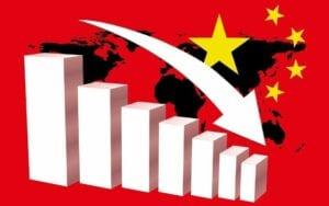 Der Aktienmarkt reagiert verunsichert auf den erneuten Ausbruch des Coronavirus in Peking