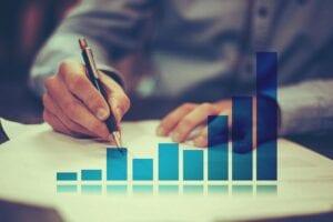 Börsenpsychologie - 2. Teil: Welche Eigentschaften sind nötig?