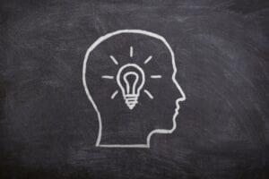 Börsenpsychologie - 1.Teil: Alles Kopfsache – oder was?