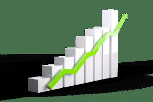 DAX daily: Fakten und Marken für den heutigen Handelstag