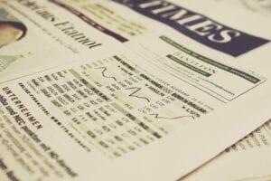 DAX daily: Fakten und Marken zum heutigen Handel