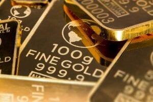Wie in Gold investieren - physisches Gold, Papiergold oder Goldminenaktien?