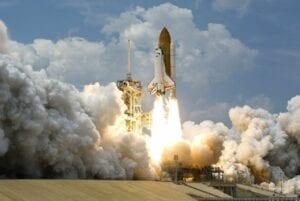 Wirecard: Rohrkrepierer oder Rakete?