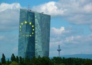 Die EZB hat gestern einen Fehler gemacht!