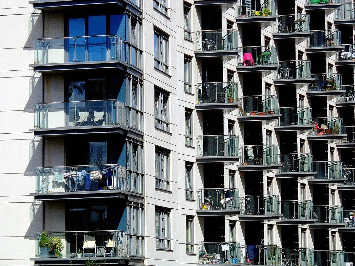 Verlieren jetzt viele Menschen ihre gemieteten Wohnungen?