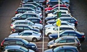 Ist die Lage der Autoindustrie wirklich so düster?