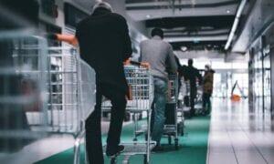Die Corona-Krise verändert das Konsumverhalten dauerhaft