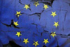 DAX daily: Die Auswirkungen des EU-Sondergipfels auf den Dax