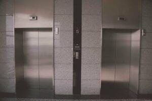 DAX daily: Der Dax fährt Fahrstuhl - ein permanentes Auf und Ab