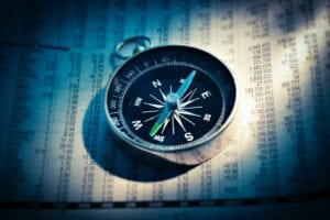 DAX daily: Die Berichtssaison der Techunternehmen - Richtungsfindung
