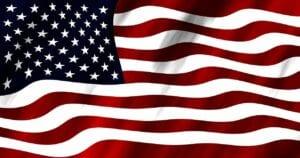 Aktuell: US-Erstanträge Arbeitslosenhilfe und Philly Fed Index