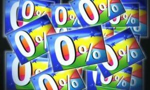 Kredite - und Schulden als vermeintlich einziger Weg, Schulden zurück zu zahlen