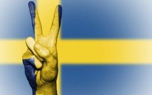 Schweden hat mit seiner Strategie gegen Covid-19 keine relevanten wirtschaftlichen Vorteile gehabt