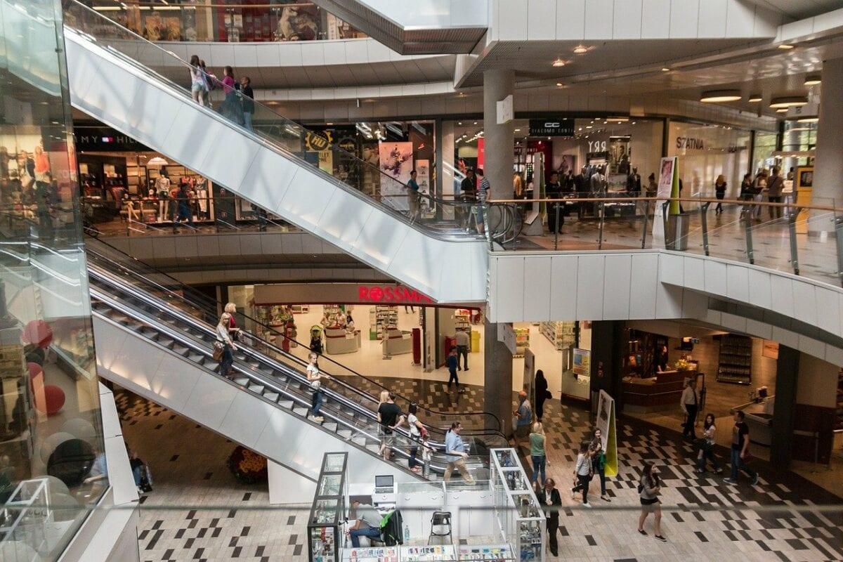 GfK-Konsumklima als Indikator für den Konsum