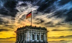 Erlebt Deutschland gerade die zweite Welle des Coronavirus