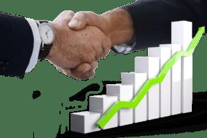 DAX daily: Dax über der 13.000er-Marke - US-Börsen unterstützen