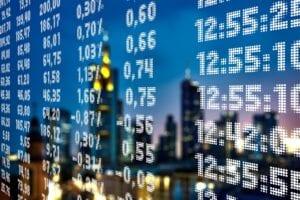 DAX daily: 5 Dax-Unternehmen mit Quartalszahlen dazu noch Konjunkturdaten