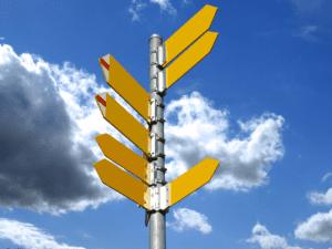 DAX daily: Die Richtungsentscheidung im Dax rückt näher! Tages-Ausblick