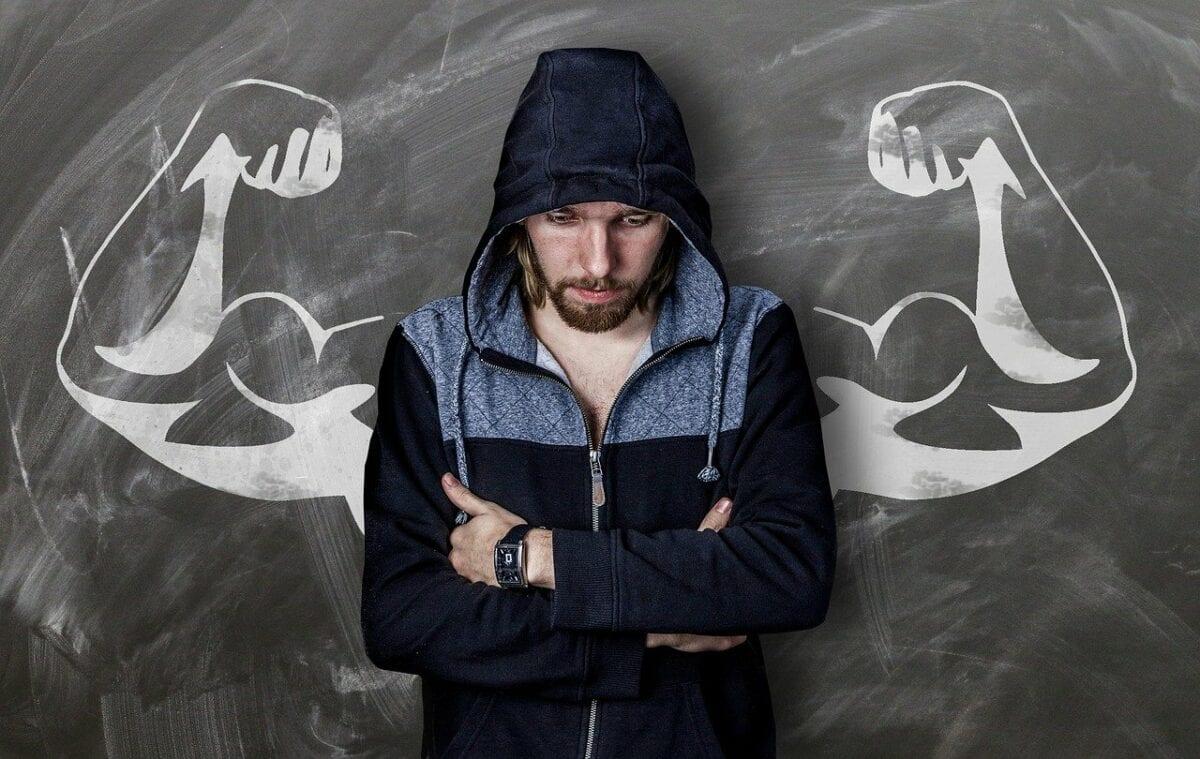 DAX daily: Der Leitindex lässt sich nicht unterkriegen