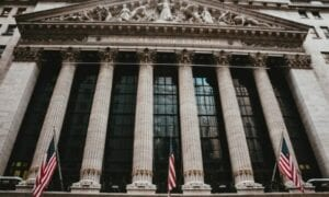 Steigen die FAANG-Aktien endlos?