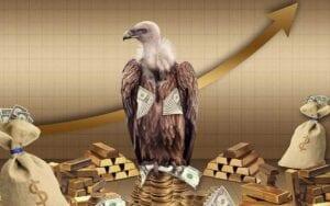 Ist die Korrektur beim Goldpreis und auch bei Silber eine gute Einstiegschance?