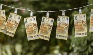 Hans-Werner Sinn zur Frage, wer von der Coronakrise profitiert - und wer zahlt