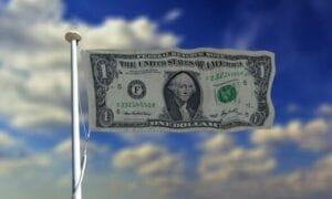 Steigt in den USA die Inflation nach den Aussagen der Fed