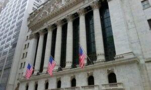 Die Rally der Aktienmärkte - diesmal nicht getrieben durch Aktienrückkäufe