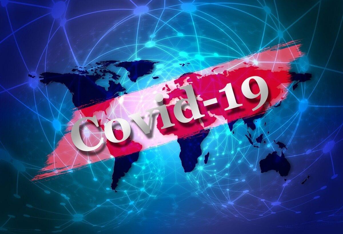 CureVac baut an Impfstoff gegen das Coronavirus