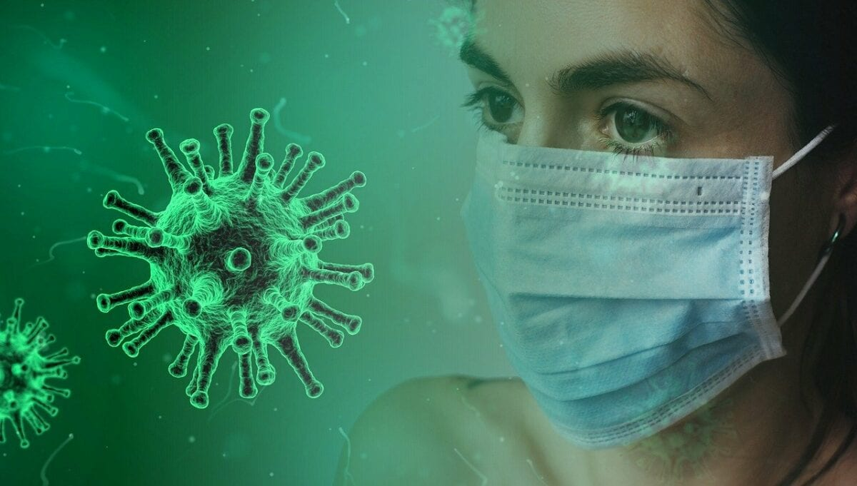 CureVac forscht im Kampf gegen das Coronavirus