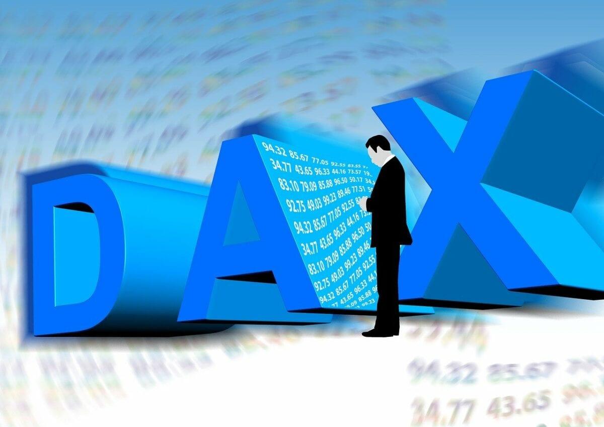 Dax Synonym