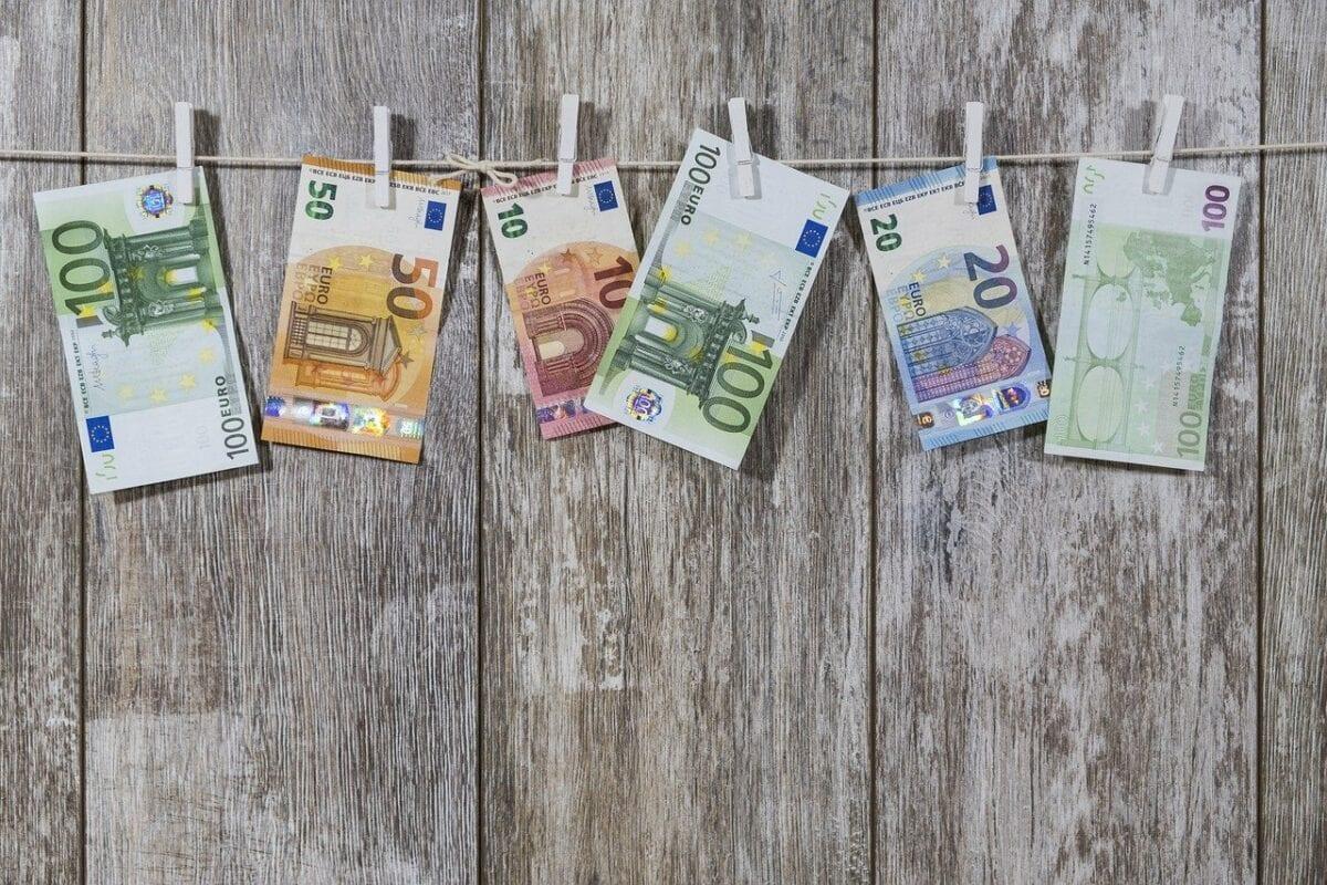 Grundeinkommen soll 1200 Euro pro Monat als Experiment bringen