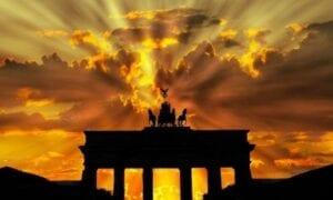Der ifo Index ist das wichtgiste deutsche Konjunkturbarometer