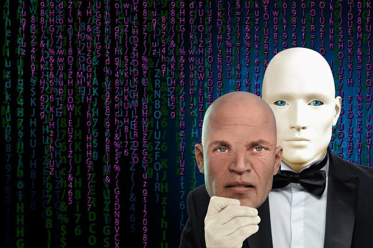 Künstliche Intelligenz pusht den Robo Advisor in der Geldanlage?