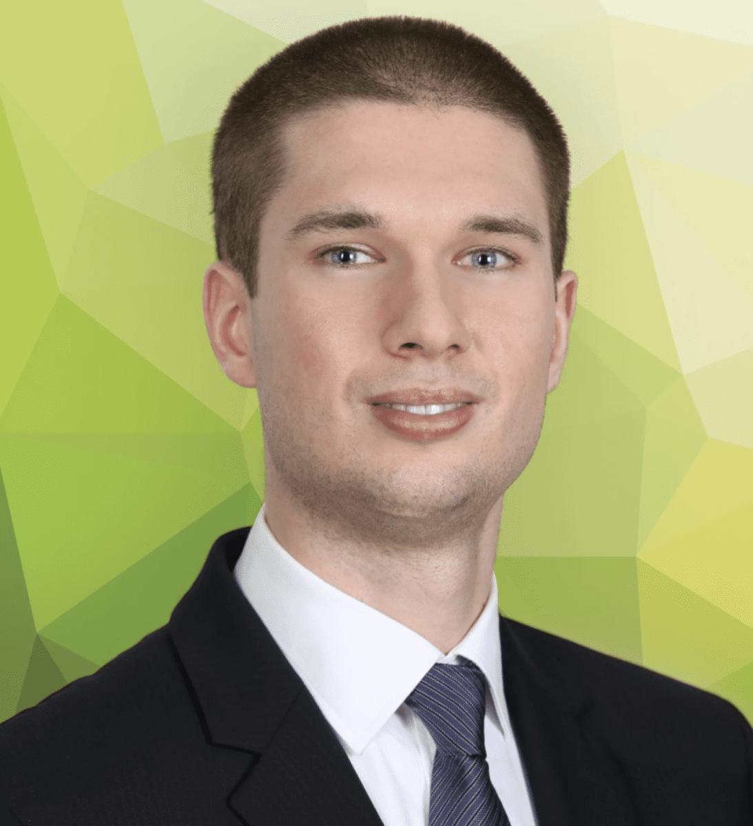 Milan Cutkovic über Dax, Gold und US-Dollar