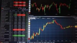 Sorgt der Faktor Zeit für den Abbau der extremen Bewertungen der Aktienmärkte?