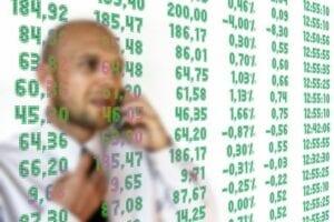 Insider verkaufen - ein Warnsignal für die Aktienmärkte?
