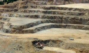 Sind Goldminen-Aktien wie Barrik Gold derzeit unterbewertet?