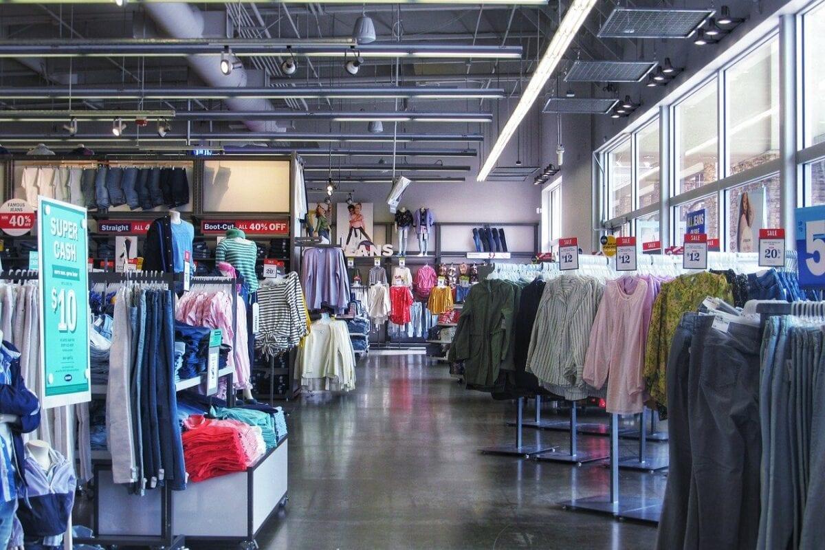Einzelhandel profitiert aktuell nicht von der Mehrwertsteuersenkung