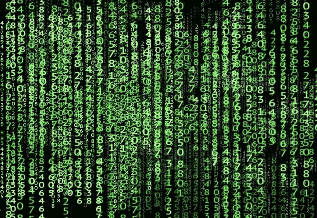 Markus Krall über das Geldsystem als große Matrix