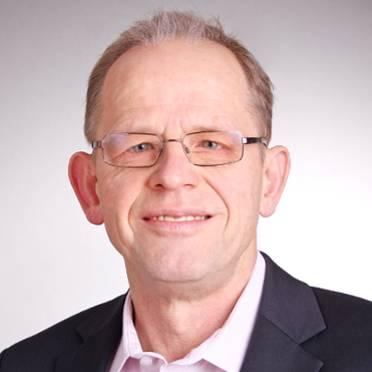 Norbert Häring
