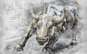 Was spricht für steigende Aktienmärkte?