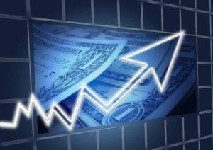 Erleben die Aktienmärkte wie der Dax auch in 2020 eine Jahresendrally?