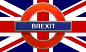 Ein harter Brexit wird wahrscheinlicher, sagt Premier Johnson