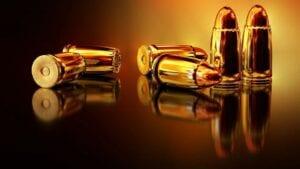 Die Coronakrise und die Rally der Aktien der Schusswaffen-Hersteller