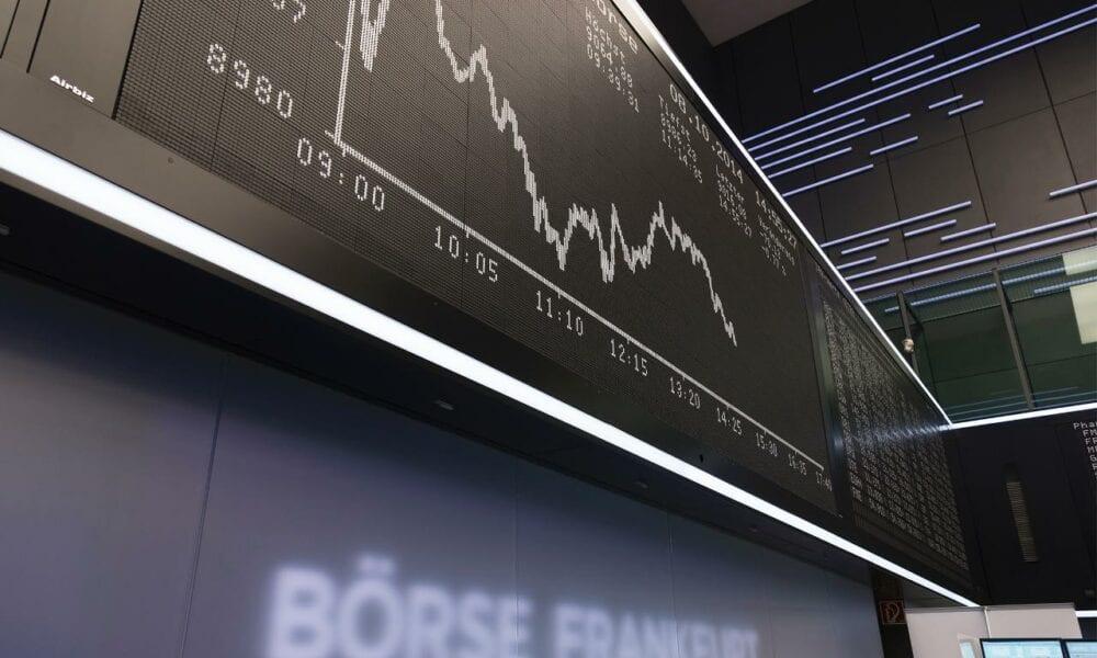 Wirtschaftsprüfer bestätigen Grenke-Guthaben bei der Bundesbank
