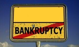 Die Weltwirtschaft leidet unter der Coronakrise - nun neue Prognosen vom IWF