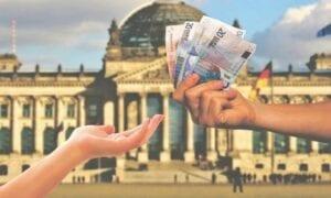 Immer mehr Banken verlangen negative Zinsen auf Einlagen